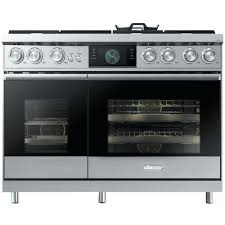 dacor double oven 27 inch wall reviews parts dacor double oven model number location distinctive wall