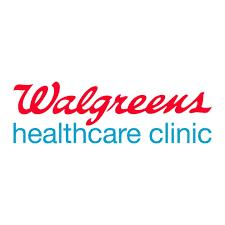 Walgreens Gilbert Az Walgreens Healthcare Clinic 1 Photos Hospitals Clinics