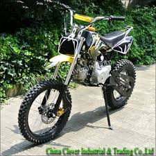 fast speed 125cc dirt bike 110cc pit bike motorcycle with lifan