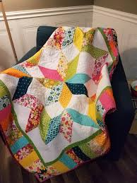 Quilt Patterns For Beginners Free Queen Size Cool Design