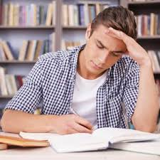 our services editing arsenal custom essay writing service