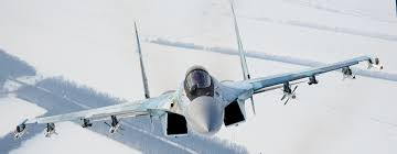 Russian <b>Air Force</b> to demonstrate modern hardware at the <b>Forum</b> ...