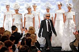 Coco Fashion Design Institute Toronto His Creative Output Was Unparalleled An Appreciation Of