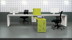 long office desks. best long office desk marvelous interior design plan desks