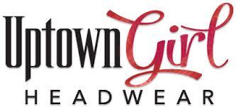 Products – Uptown <b>Girl Headwear</b>