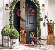 how to hang a wreath on window magnet glass door domy front dentil shelf can wreath hanger for storm