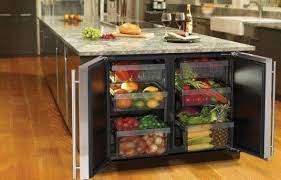 25 Insanely Clever Storage Solutions For Fruits And Vegetables