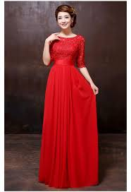 The 25 Best Red Wedding Dresses Ideas On Pinterest Red Corset