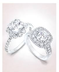 diamond engagement rings fine jewelry swiss watches king jewelers