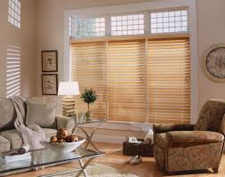 Kitchen Blinds Homebase Curtain Cool Blind Curtain Inspiration Custom Draperies And