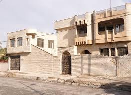isis main office. Plain Main Isis Main Office Office Intended Isis Main Office U
