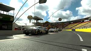 new car game release dateGran Turismo Sport News UK Release Date Cars Tracks  Trailer