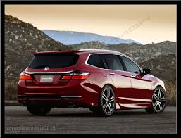 2018 honda accord design.  2018 2018 honda accord awd  httpcarsreleasedate2015net2018honda inside honda accord design