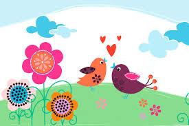 Flower Wall Paper Border Livingwalls Photo Wallpaper Border Flower Meadow 037000