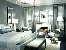 What color should i paint my ceiling Trim What Color Should Paint My Ceiling What Color Should Paint My Ceiling What Color Wood3ensunlass3sinfo What Color Should Paint My Ceiling Best White Paint For Ceilings