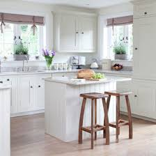 image for charming small kitchen island ideas with seating