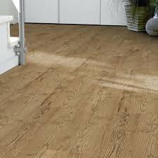 id inspiration loose lay pine natural vinyl flooring tarkett plank menards vinyl flooring