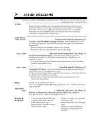 Volunteer Resume Example Nmdnconference Com Example Resume And