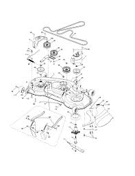 Cub cadet lt 1050 transmission diagram yahoo image search results lawn mower diagram pinterest diagram