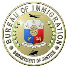 Bureau Of Immigration Ph Careers
