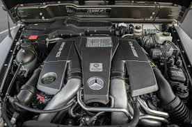 mercedes 6x6 engine. Interesting 6x6 To Mercedes 6x6 Engine Motor Trend