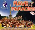 World of Rave Parades