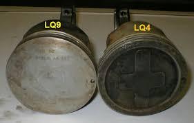 6 0l lq9 vs lq4 bd turnkey engines llc lq9 lq4pistonsrods5 picsay 2 jpg