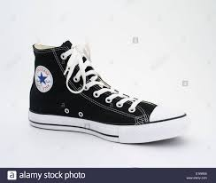 converse shoes black and white clipart. pin converse clipart chuck taylor #14 shoes black and white ,