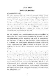 english computer essay dialogue about environment