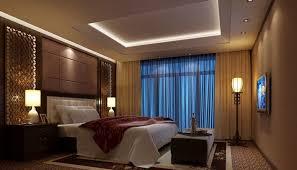 bedroom lighting design. designer bedroom lighting wonderful bed room design information 13