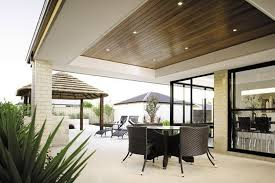 outdoor ceiling lights. Image Of: Outdoor Ceiling Lights Led