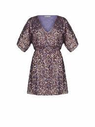 <b>Платье Rinascimento</b> — купить по выгодной цене на Яндекс ...