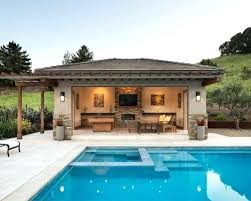 Small pool house plans Bedroom Small Pool House Designs Small House Plans With Indoor Pool House Plans Small Pool House Designs Small House Plans With Indoor Pool