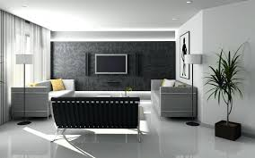 decoration tv wall panels led panel design on cabinet designs an