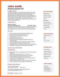 Help Making A Resume    Clever Design Ideas Help Writing A Resume     Making Mechanic Samples
