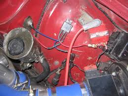 240sx ignition coil wiring 240sx image wiring diagram ignition mod i have been trying out for external coil nissan on 240sx ignition coil wiring