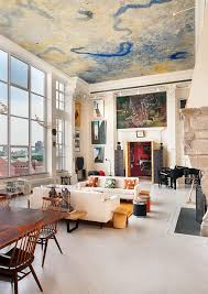 collect this idea interesting ceiling design look up more often 2
