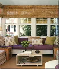 sunroom furniture designs. Peachy Small Sunroom Furniture Designs Ideas With
