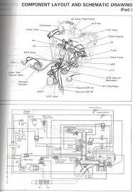 Best repair manual???