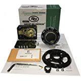 kaba mas la gard ii basic electronic combination lock satin sargent and greenleaf 6730 100 safe lock kit