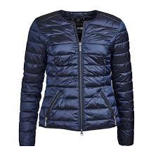 barbour highland quilted jacket barbour highland quilted jacket