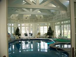 Marvelous Residential Indoor Pools Photo Decoration Ideas Large Size  Marvelous Residential Indoor Pools Photo Decoration Ideas ...