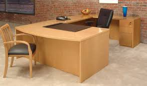 cheap office tables. Home Office Furniture Cheap Excellent With Photos Of Interior Fresh On Tables H