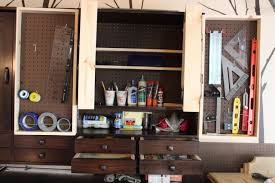 Meaning Of Cabinet Erics Hanging Tool Cabinets The Wood Whisperer