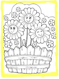 Small Picture 18 best Coloring Pages Summer images on Pinterest Summer