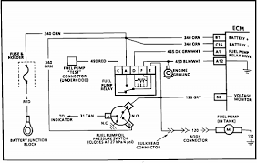 wiring diagram 1988 chevy s10 fuel pump the wiring diagram 1992 chevy camaro rs wont start i gasoline cranks
