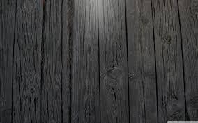 Black Wood Background 4K HD Desktop Wallpaper for 4K Ultra HD TV