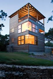 Gray And Wise Project Gallery Of Tower House Andersson Wise Architects 1