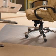 floortex ultimat polycarbonate chair mat for plush pile carpets. ecotex enhanced polymer 48 x 60 standard pile carpet chair mat, rectangular - walmart.com floortex ultimat polycarbonate mat for plush carpets
