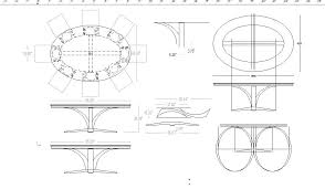 size of a dining table dining table dimensions for 8 8 person round dining table 8